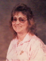 Rose Ann Hall